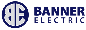 Banner Electric, Inc.
